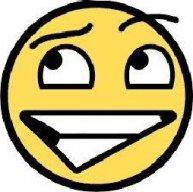 Good_Smile