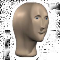 KEZZOMASTER