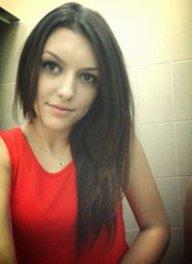 Brianna Andres
