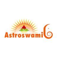 Astroswamig solution