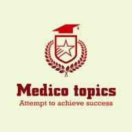 Medico topics