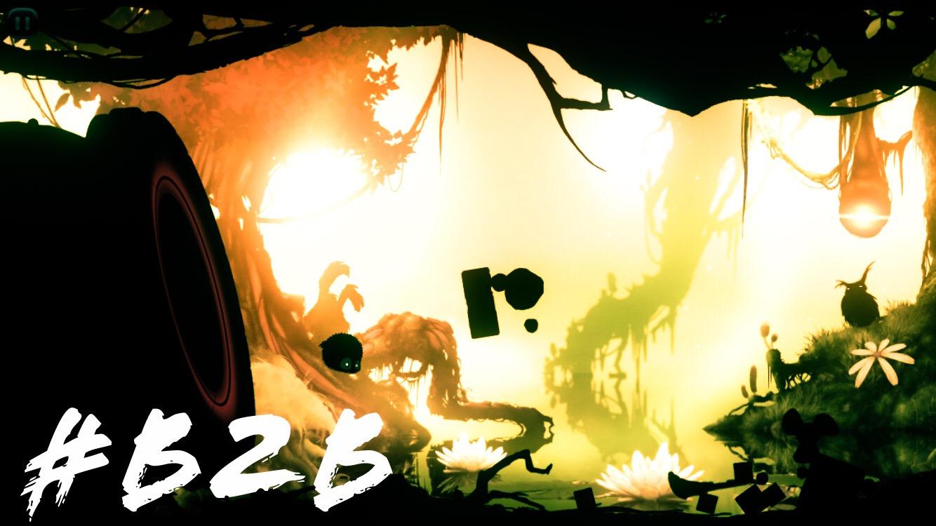 7AAC1E5A-A77B-4874-A27D-E7187490A037.jpeg