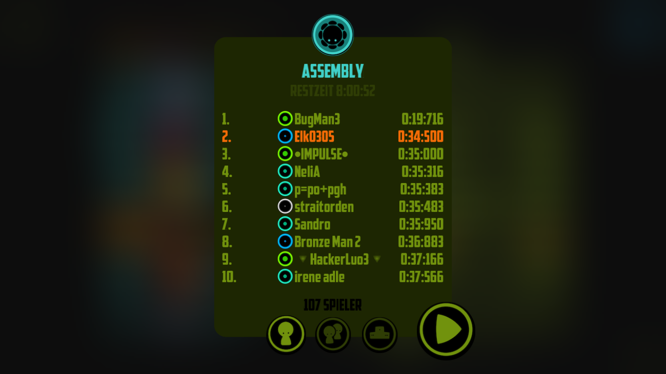 Assembly online bug.PNG