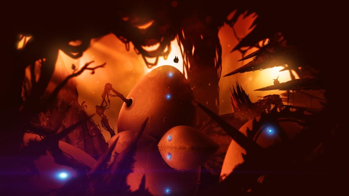 BADLAND-art-dusk-e1488297722298.jpg
