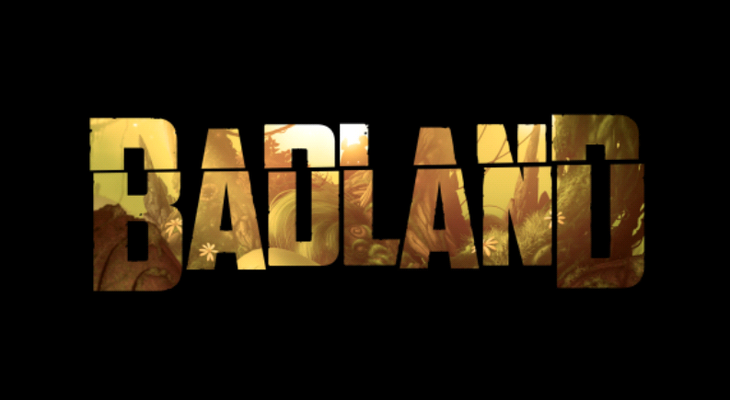 Badland-feat.png