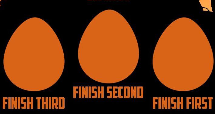 deminer-eggs.jpg
