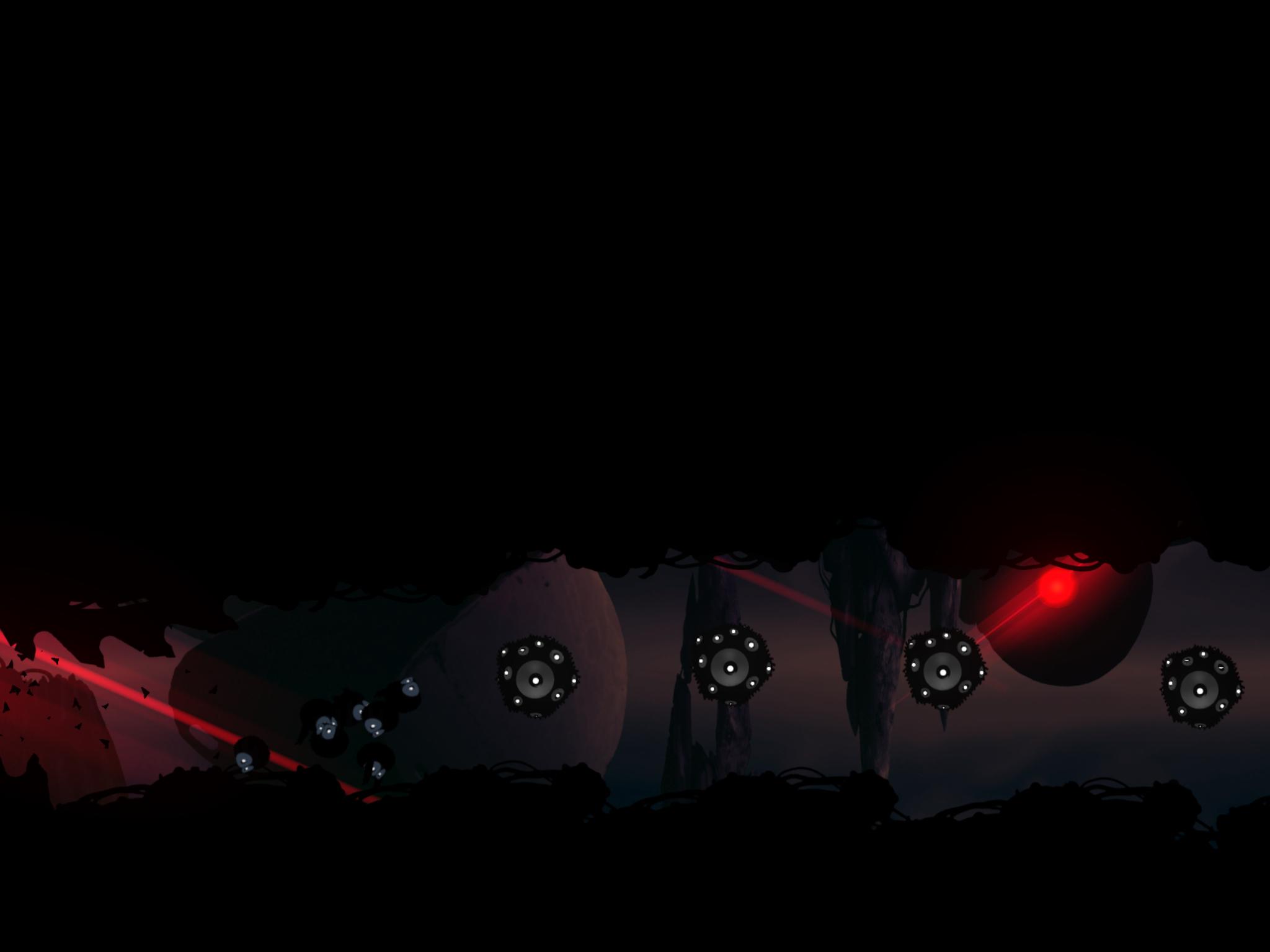 Dunder-screenshot.jpg