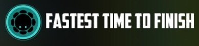 online-fastest.jpeg