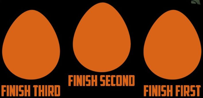 orbital-way-eggs.jpg