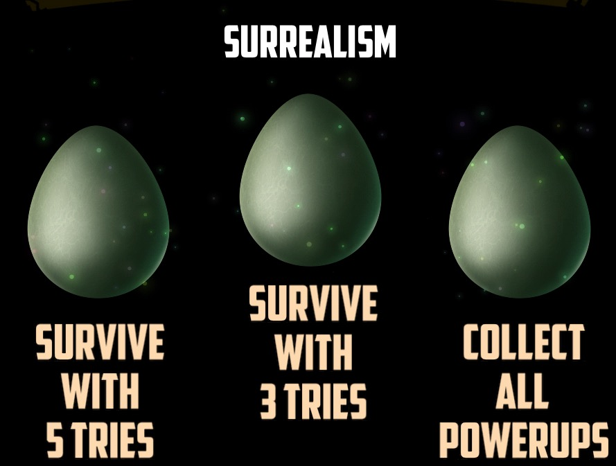 Surrealism-end.jpeg