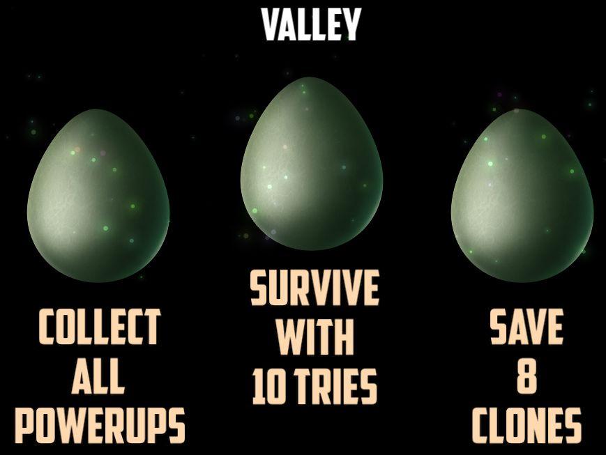 valley-end-crop.jpg